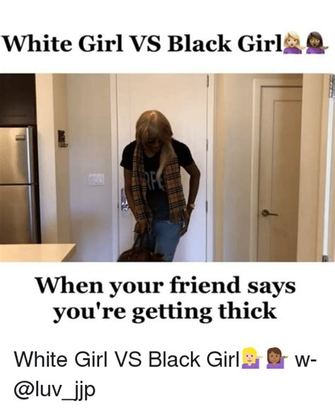 Thick Women Memes - 25 best memes about thick white girl thick white girl memes