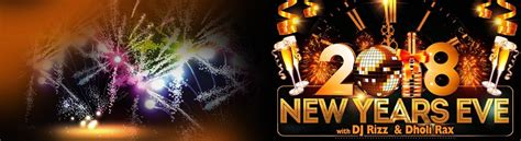 new year 2018 houston tx euphoria new year 2018 in rhim jhim