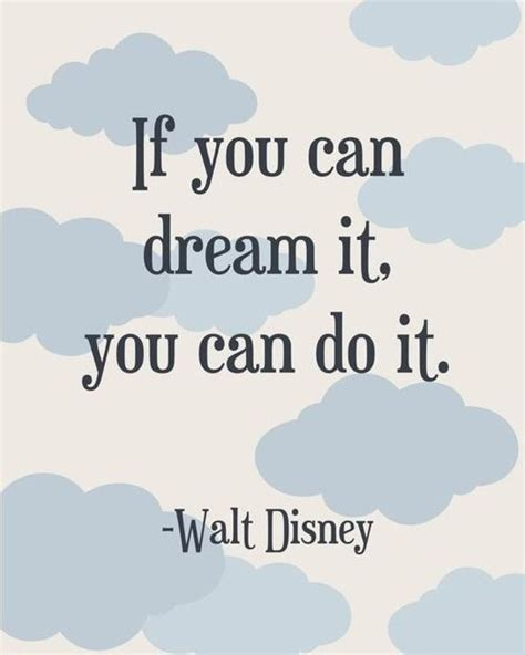 movie quotes you can do it instagram challenge quotes disney rapunzel and dont