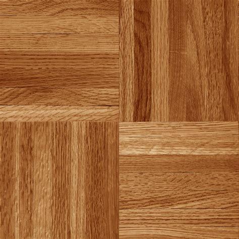 piso de parquet servicios pisos de parquet parquet aldo