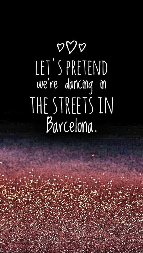 barcelona anthem lyrics 17 best ideas about music lyrics art on pinterest love