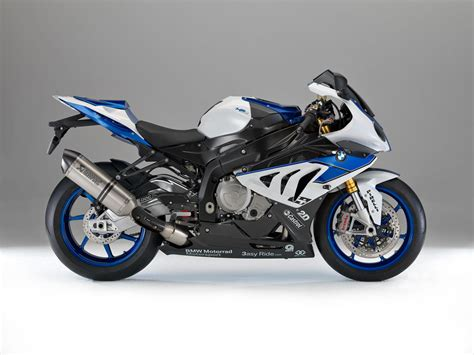 bmw s1000rr 2014 review 2014 bmw s1000rr color review 2013 2014 motorcycle review