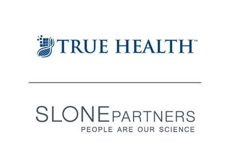 True Search News Slone Partners Fills Board Of Directors For True Health
