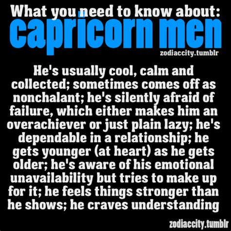 capricorn traits and compatibility images