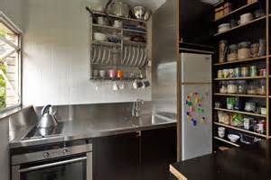 Small Square Kitchen Ideas Small Square Kitchen Design Home