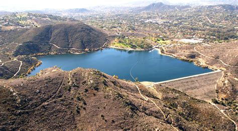 paddle boat rental lake murray san diego 13 picnic spots in north county san diego your north county
