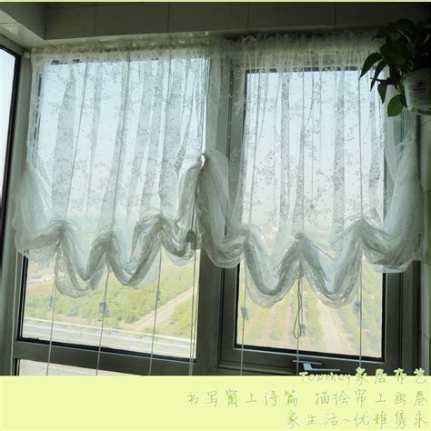 Fancy Living Room Curtains Modern Living Room Curtains Bedroom Curtain Beautiful White Curtain Fancy Curtains In