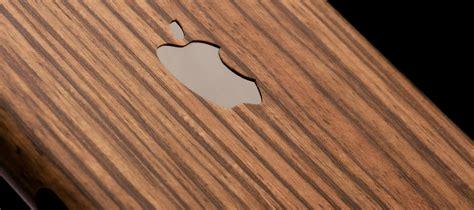 Iknowxskin Skin Garskin Iphone 7 Wood iphone 7 plus skins wraps covers 187 dbrand