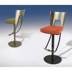 Elite Manufacturing Bar Stools by 1000 Images About Modern Retro Styled Items On