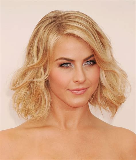 shhort hairstyles of actresses celebrities with short hair photo gallery of best