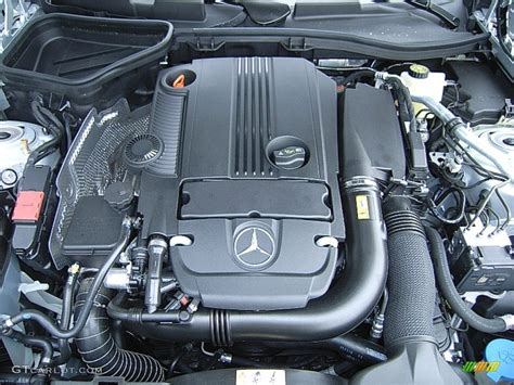small engine maintenance and repair 2006 mercedes benz slk class user handbook service manual small engine service manuals 2012 mercedes benz slk class transmission control
