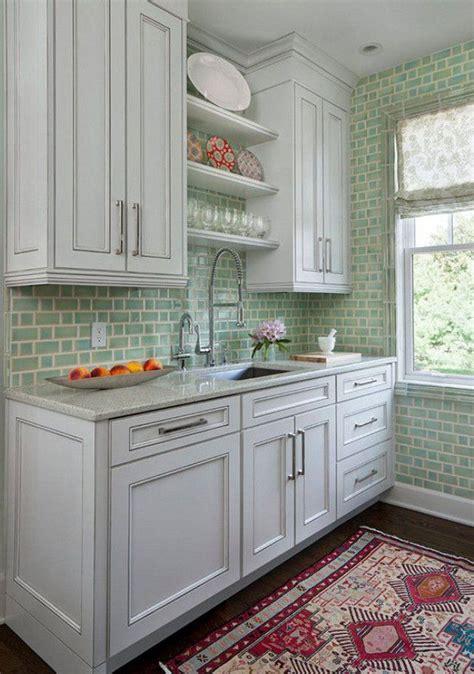 very small kitchens design ideas small kitchen kitchen design normabudden com