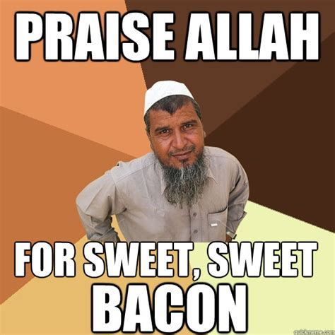 Muslim Guy Meme - ordinary muslim man memes quickmeme