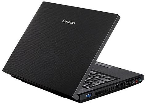 Laptop Lenovo I5 G410 lenovo ideapad g410 59 385683 i5 價格 規格及用家意見 香港格價網 price hk