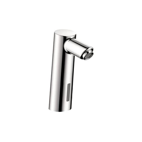 Hansgrohe Faucet Parts faucet 32113001 in chrome by hansgrohe