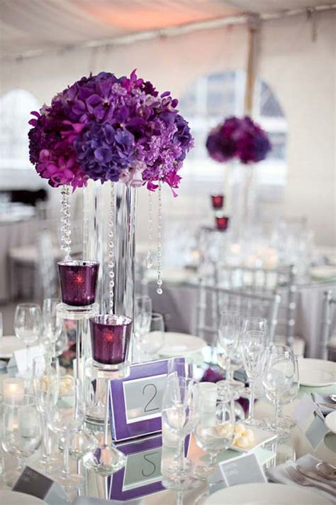 wedding reception centerpieces on a budget wedding decoration budget seeur