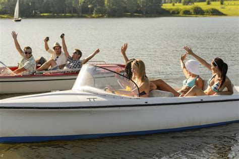 boating accident vernon boats a public place kelowna news castanet net