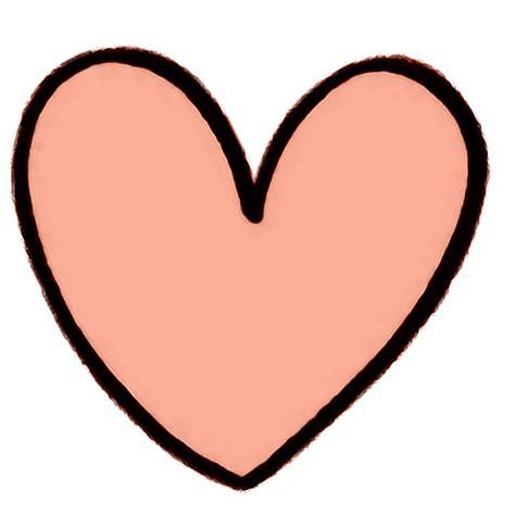 imagenes tumblr png corazones tumblr heart corazon hearts corazones pink rosa cool