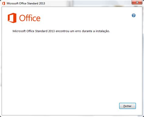 Microsoft Office Dl Osetup Dll Microsoft Office 2010 Fileinsight
