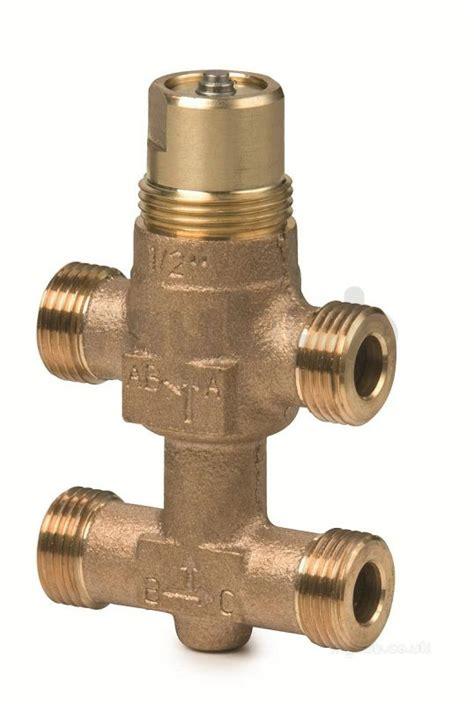 valve design cv siemens vmp45 10 0 4 4 port valve cv 0 40 siemens
