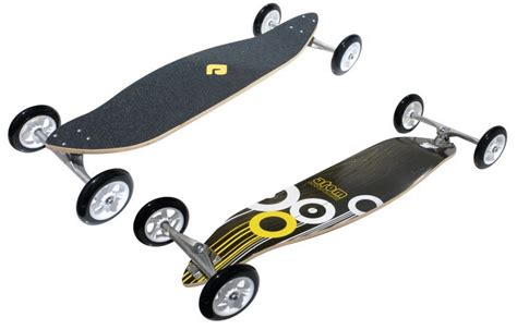 best longboard brands are you planning to buy the best cus cruiser longboard