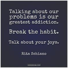 change your habits 3 manuscripts how to talk to mental toughness of a warrior procrastination books quotes on change quotes quote and remember this