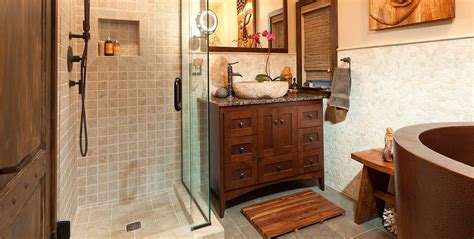 when remodeling bathroom where to start the best time to start a bathroom remodel strasser