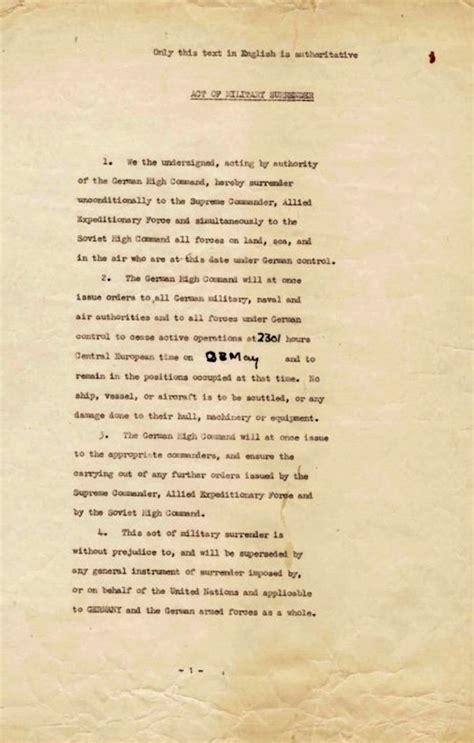 German Documents In Russia world war ii documents