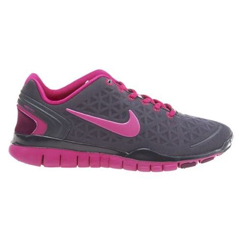 academy sports shoes shoes for