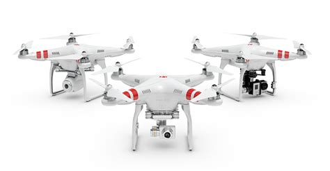 Drone Price price reduction for the phantom 2 series drones