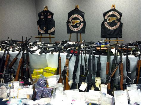 last of hells angels rock hill nomads chapter sentenced to