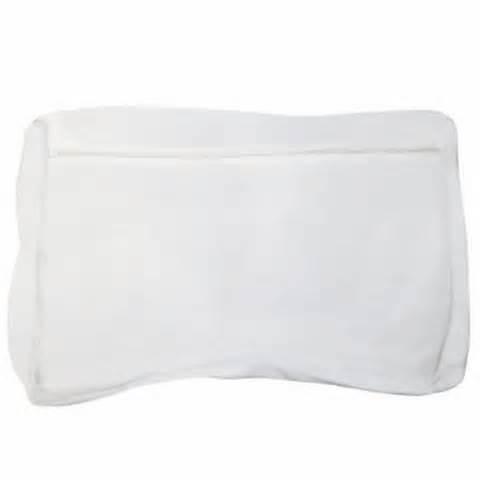 Sobakawa Pillow by Sobakawa Ultimate Contour Cloud Pillow New Ebay