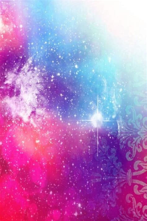 wallpaper cool and cute cute galaxy backgrounds tumblr google search cute