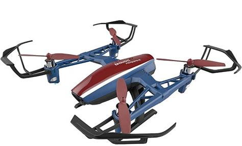 cheap drone with the 20 best cheap drones 2017 affordable drones for
