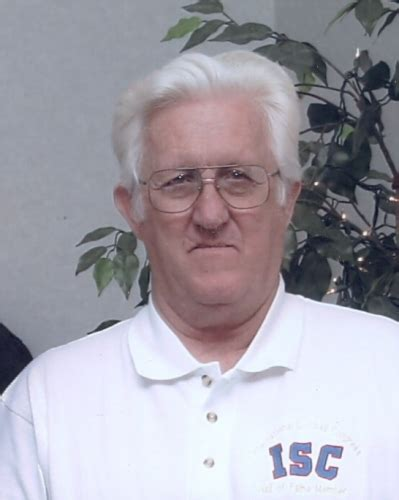 arthur cashion obituary arthur cashion s obituary by the