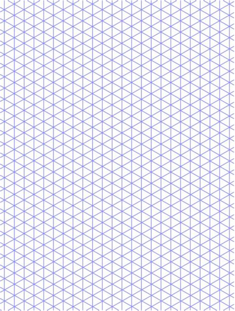printable isometric paper a3 isometric paper a3