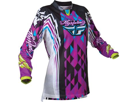 pink motocross gear 100 pink motocross gear kids motocross jerseys from