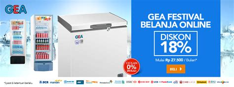 Alat Cuci Motor Di Jember toko peralatan elektronik terpecaya harga murah