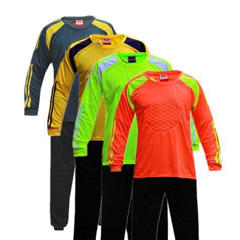 free shipping brand soccer jerseys children football