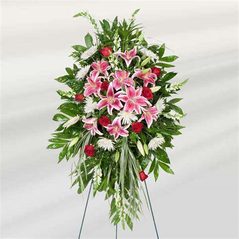 Send Sympathy Flowers by Send Sympathy Flower