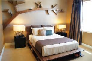 Wall Mount Headboard furniture another tree bookshelf idea for a modern cosy
