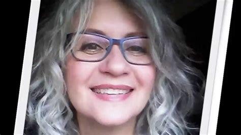 frames for grey hair eyeglasses frame color and silver hair color de marco de