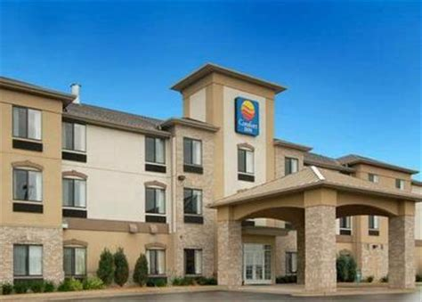 comfort inn crystal lake comfort inn crystal lake crystal lake deals see hotel
