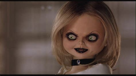 film horror chucky online seed of chucky horror movies image 13740667 fanpop