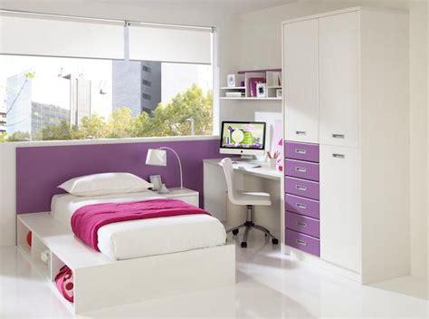 Zimmer Einrichtungsideen Jugendzimmer by Schlafzimmer Jugendzimmer Einrichtungsideen