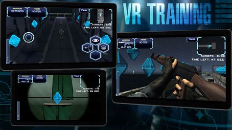 v apk data vr sneaking mission 2 v1 1 android apk data