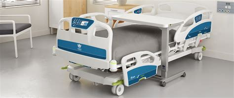 medical beds umano medical home