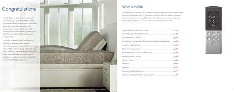 select comfort manual 5000b universal remote user manual select comfort corp