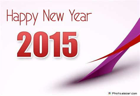 new year 2015 wish photo happy new year wishes pictures page 7