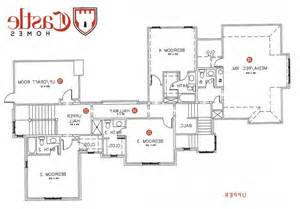 southern living floorplans southern living floor plans photos